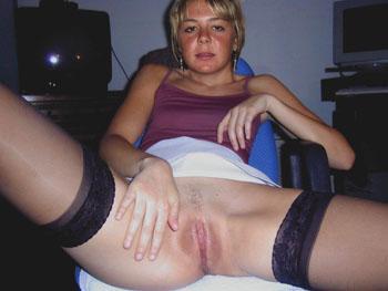 Amateur Free Orgy Picture Xxx